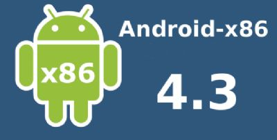 �C�mo instalar Android 4.3 en PC?