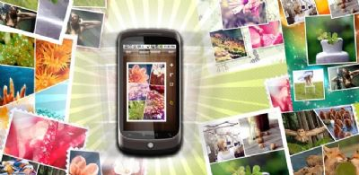 Photo Collage, una aplicaci�n para crear collages desde Android