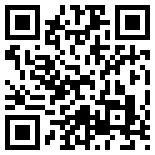 QR Code to https://market.android.com